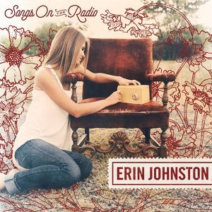 Erin Johnston 歌手頭像
