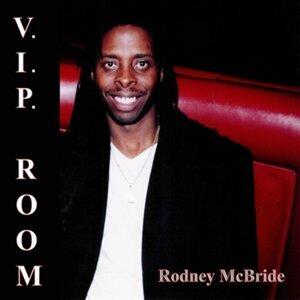Rodney McBride 歌手頭像