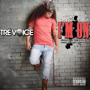 Tre'voice