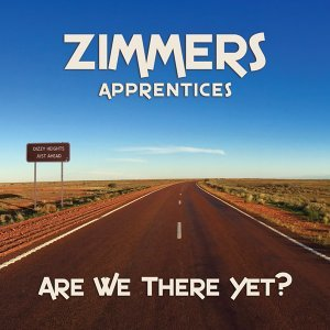 Zimmers Apprentices 歌手頭像