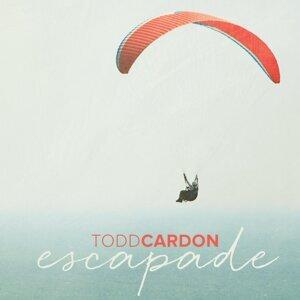 Todd Cardon 歌手頭像