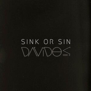 Davide VII 歌手頭像