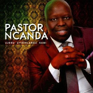 Pastor Ncanda 歌手頭像
