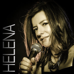 Helena Monteiro 歌手頭像