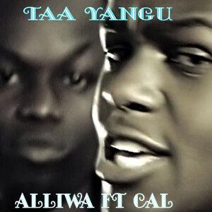 Alliwa 歌手頭像