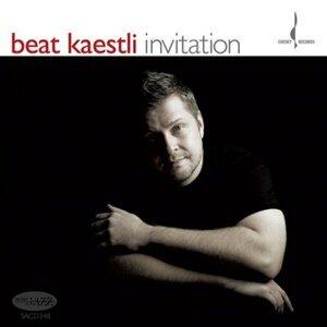 Beat Kaestli 歌手頭像