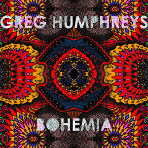 Greg Humphreys