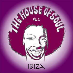 The House of Soul 歌手頭像