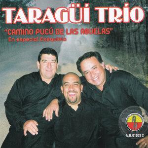 Taragüí Trío 歌手頭像