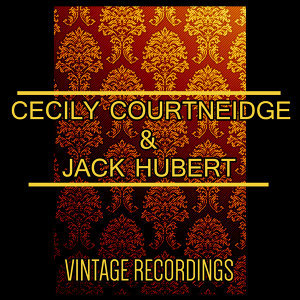 Cicely Courtneidge and Jack Hulbert 歌手頭像
