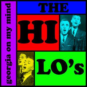 The Hi Lo's