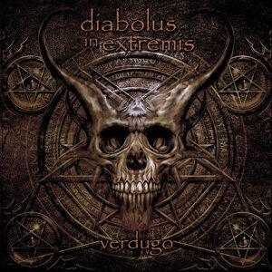 Diabolus in Extremis 歌手頭像