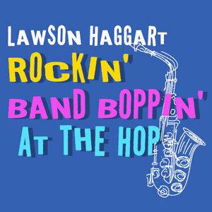 Lawson Haggart 歌手頭像