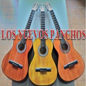 Los Nuevos Panchos 歌手頭像