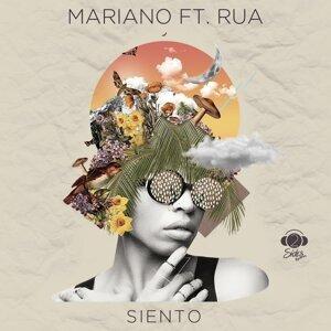 Mariano 歌手頭像