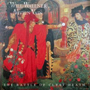 Will Warner Vivien Vain 歌手頭像