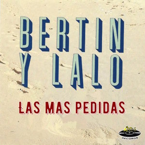 Bertin Y Lalo