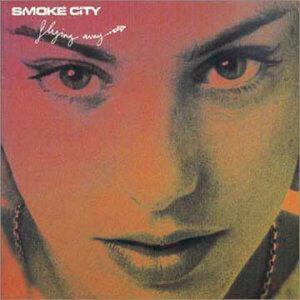 Smoke City 歌手頭像