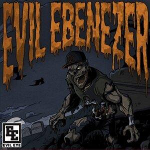 Evil Ebenezer 歌手頭像