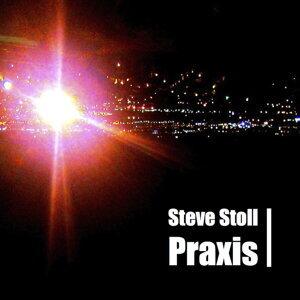 Steve Stoll