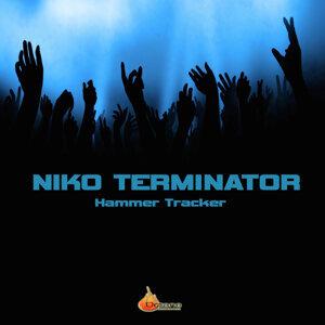 Niko Terminator