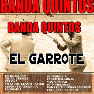 Banda Quintos 歌手頭像