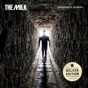 The Milk 歌手頭像