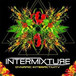 Intermixture 歌手頭像