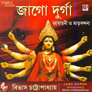 Bibhas Chattapadhyay 歌手頭像