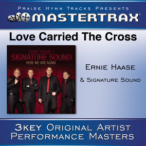 Ernie Haase and Signature Sound アーティスト写真
