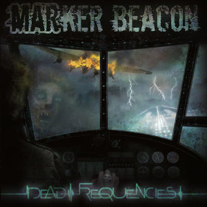 Marker Beacon 歌手頭像