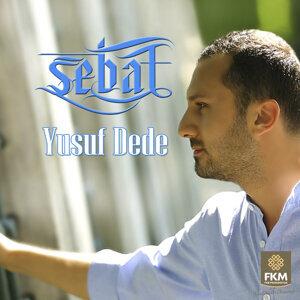 Yusuf Dede 歌手頭像