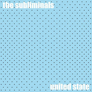 The Subliminals 歌手頭像