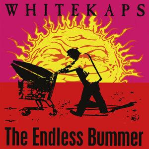 White Kaps 歌手頭像