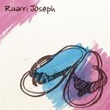 Ruarri Joseph