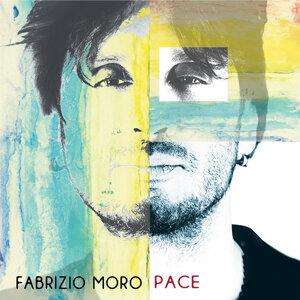Fabrizio Moro 歌手頭像
