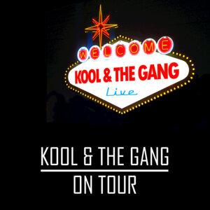 Kool & The Gang (庫爾夥伴合唱團) 歌手頭像