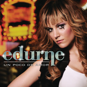 Edurne (安朵娜)