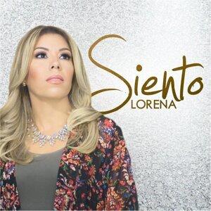 Lorena (羅蕾娜)