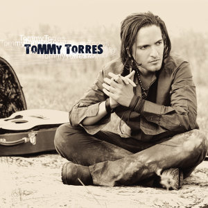 Tommy Torres 歌手頭像