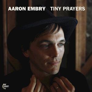 Aaron Embry 歌手頭像