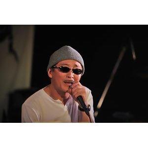 上田正樹 (Masaki Ueda)