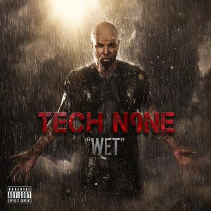 Tech N9ne 歌手頭像