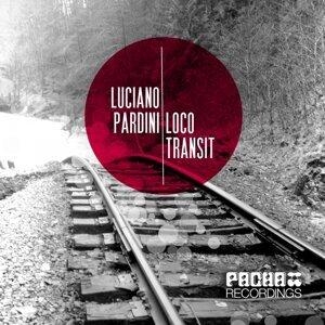Luciano Pardini 歌手頭像