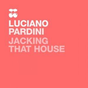 Luciano Pardini