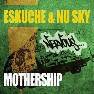 Eskuche & Nu Sky 歌手頭像