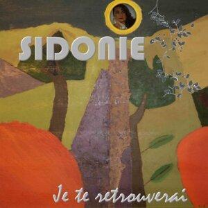 Sidonie (希度尼樂團) 歌手頭像