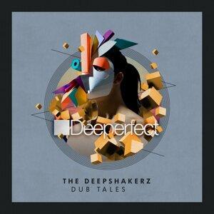 The Deepshakerz 歌手頭像
