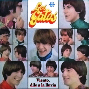 Los Gatos 歌手頭像