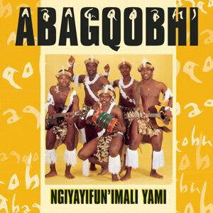 Abagqobhi 歌手頭像
